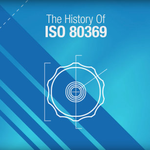 ISO 80369 Video