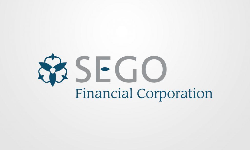 Sego Financial Corporation Logo